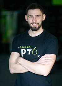 Piotr Piechnik