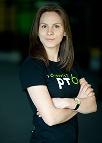 Magda Filipiak